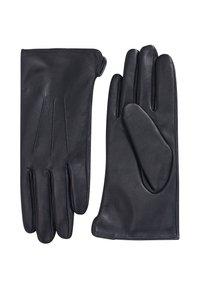 Next - Gloves - blue - 0