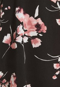 b.young - JOELLA   - Trousers - black - 6