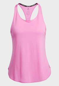 adidas Performance - GO TO TANK 2.0 - Top - pink - 9