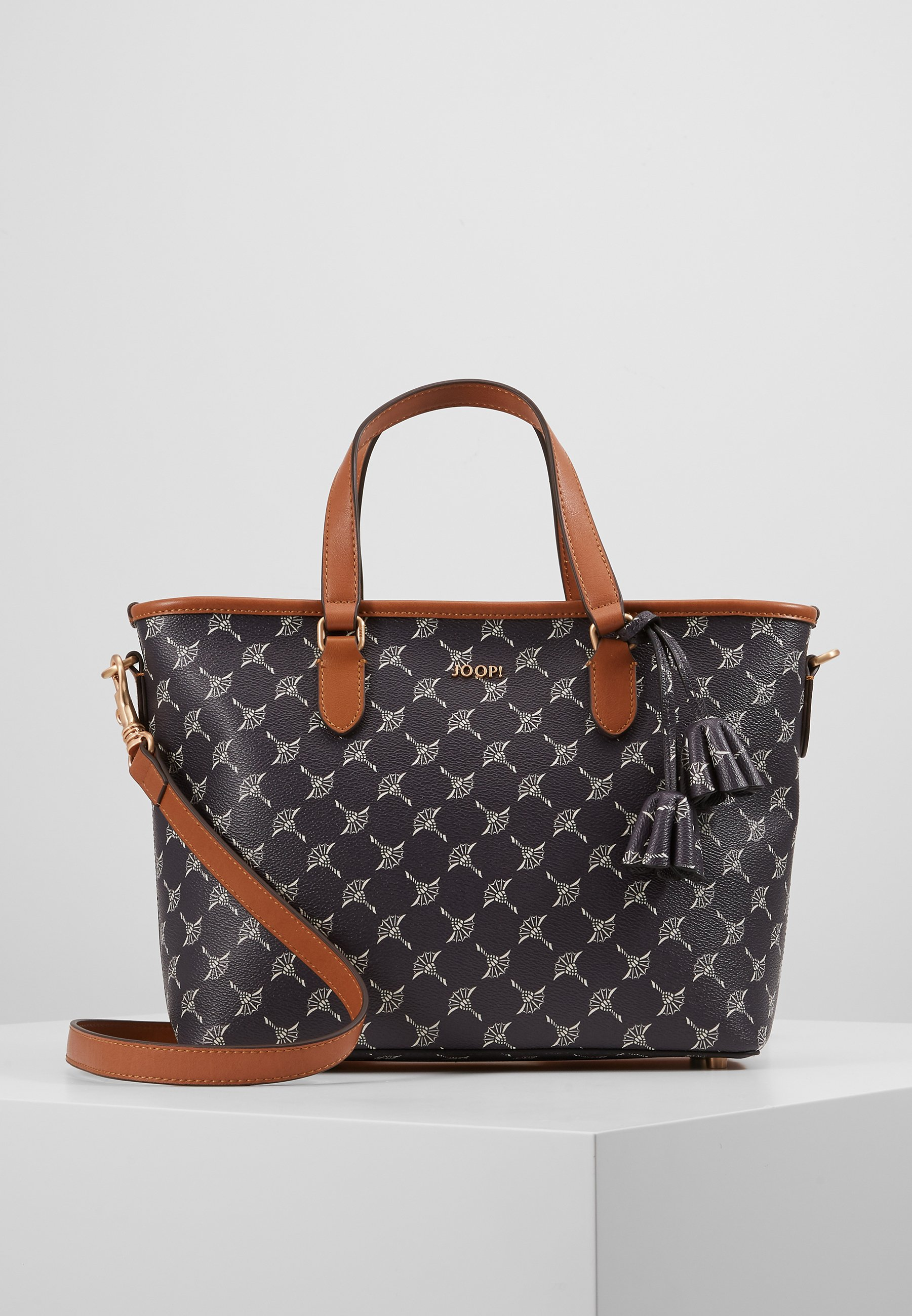 Women CORTINA KETTY  - Handbag