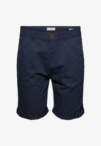 edc by Esprit - Shorts - navy - 8