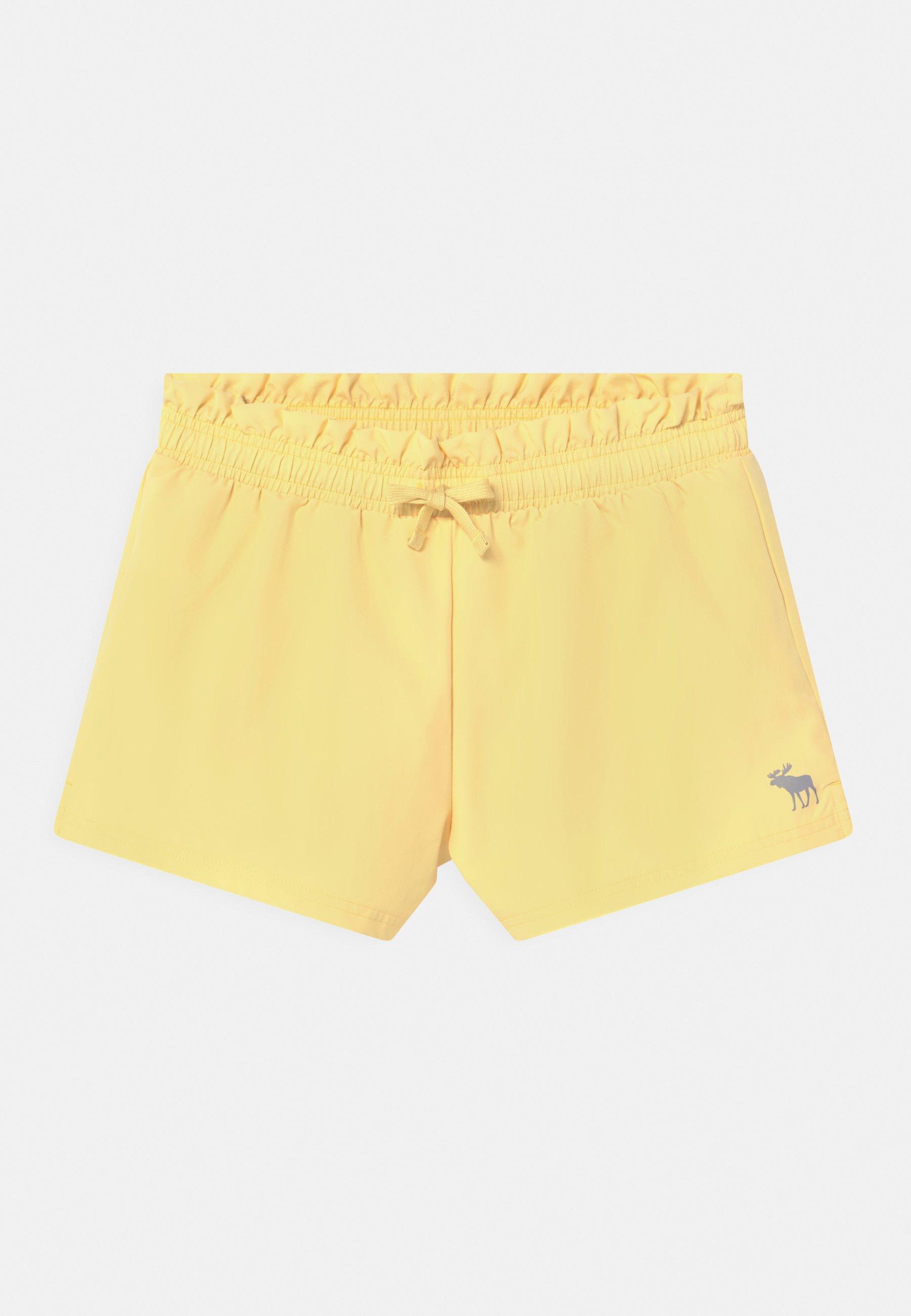 Kids ACTIVE - Shorts