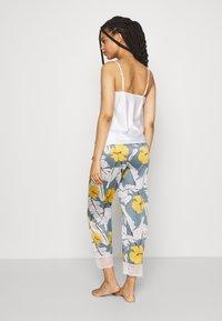LingaDore - Pyjamas - multi-coloured - 2