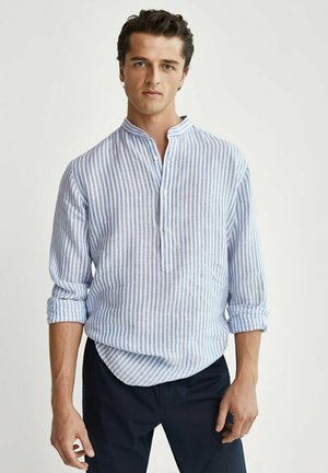 Camicia - light blue