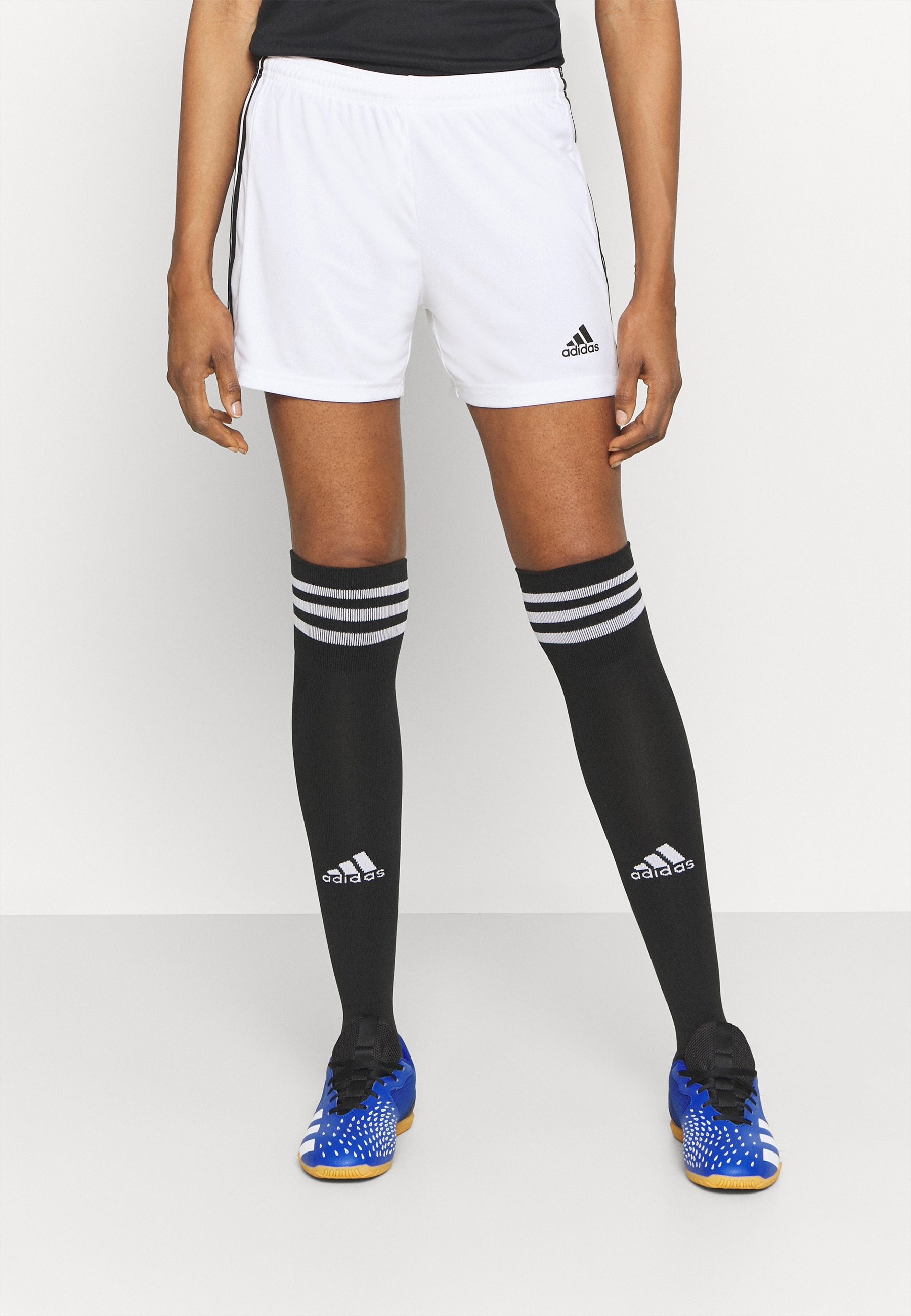 Femme SQUADRA - Short de sport