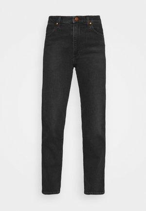 WILD WEST - Straight leg jeans - night fever