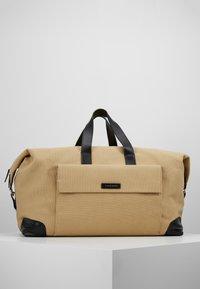 Tiger of Sweden - BUELL - Weekend bag - tehina - 5