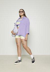 Ellesse - CONTESIA - Shorts - multi - 4