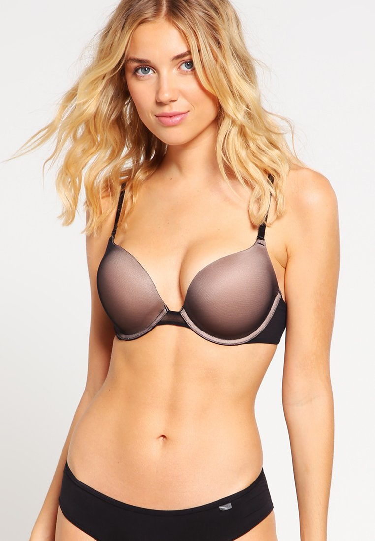 Women MAGICAL DOUBLE BOOST - Multiway / Strapless bra