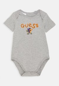 Guess - 5 PACK - Body - multi colors - 5