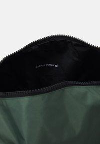 Björn Borg - ROXY SHOULDER BAG - Sportovní taška - olive - 2