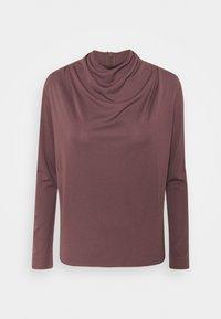 VOLONA  - Long sleeved top - rosala
