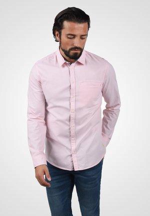 Koszula - quartz pink