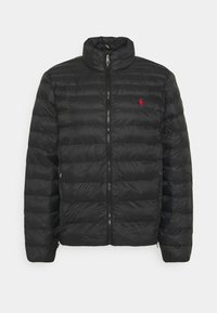 Polo Ralph Lauren - TERRA - Winterjas - black - 6