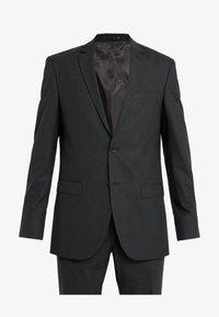 Bruuns Bazaar - KARL SUIT - Suit - black - 9