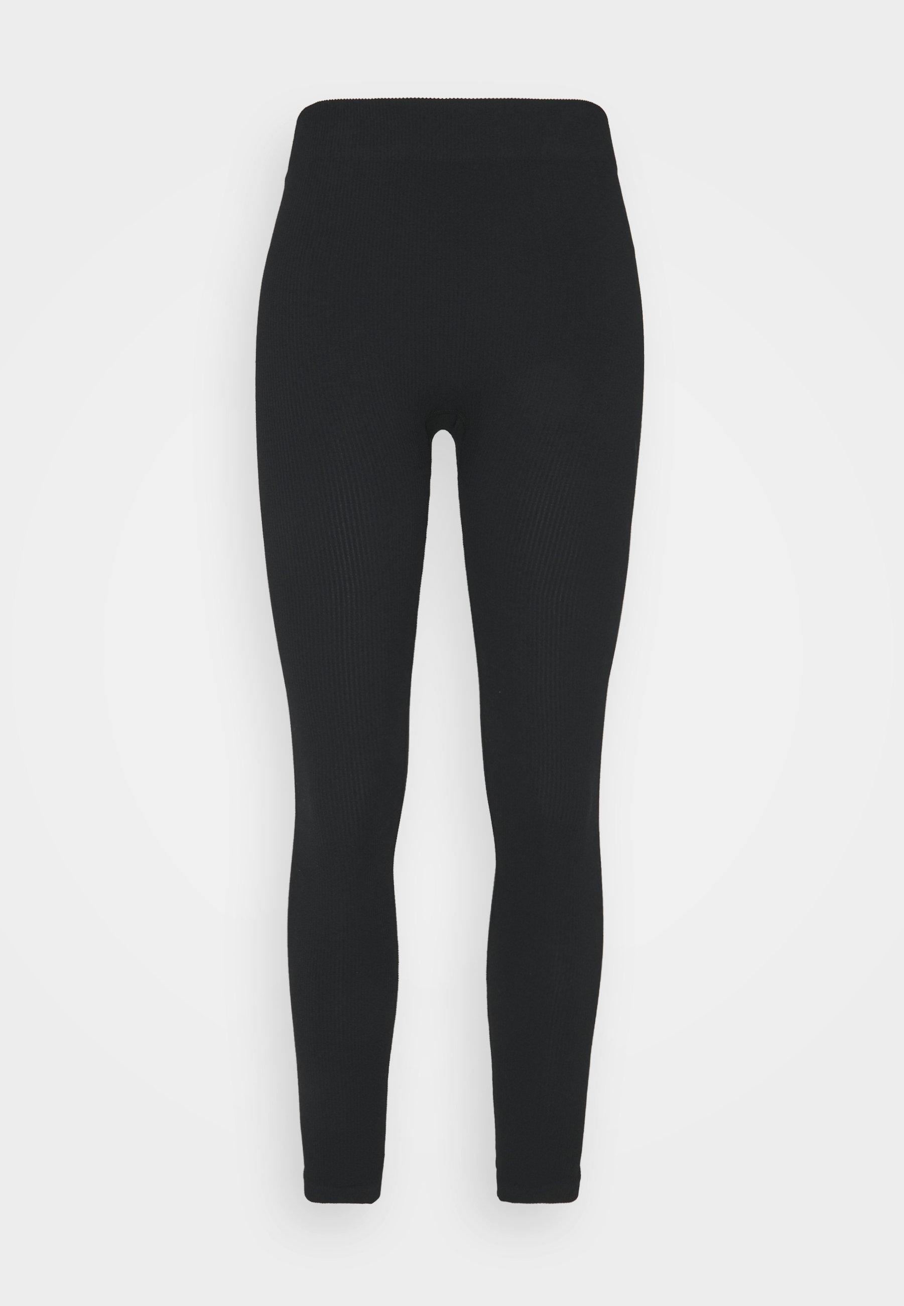 Women VMEVE - Leggings - Stockings