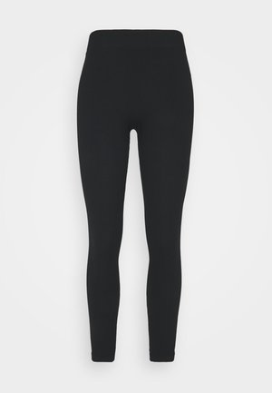 VMEVE - Leggings - black