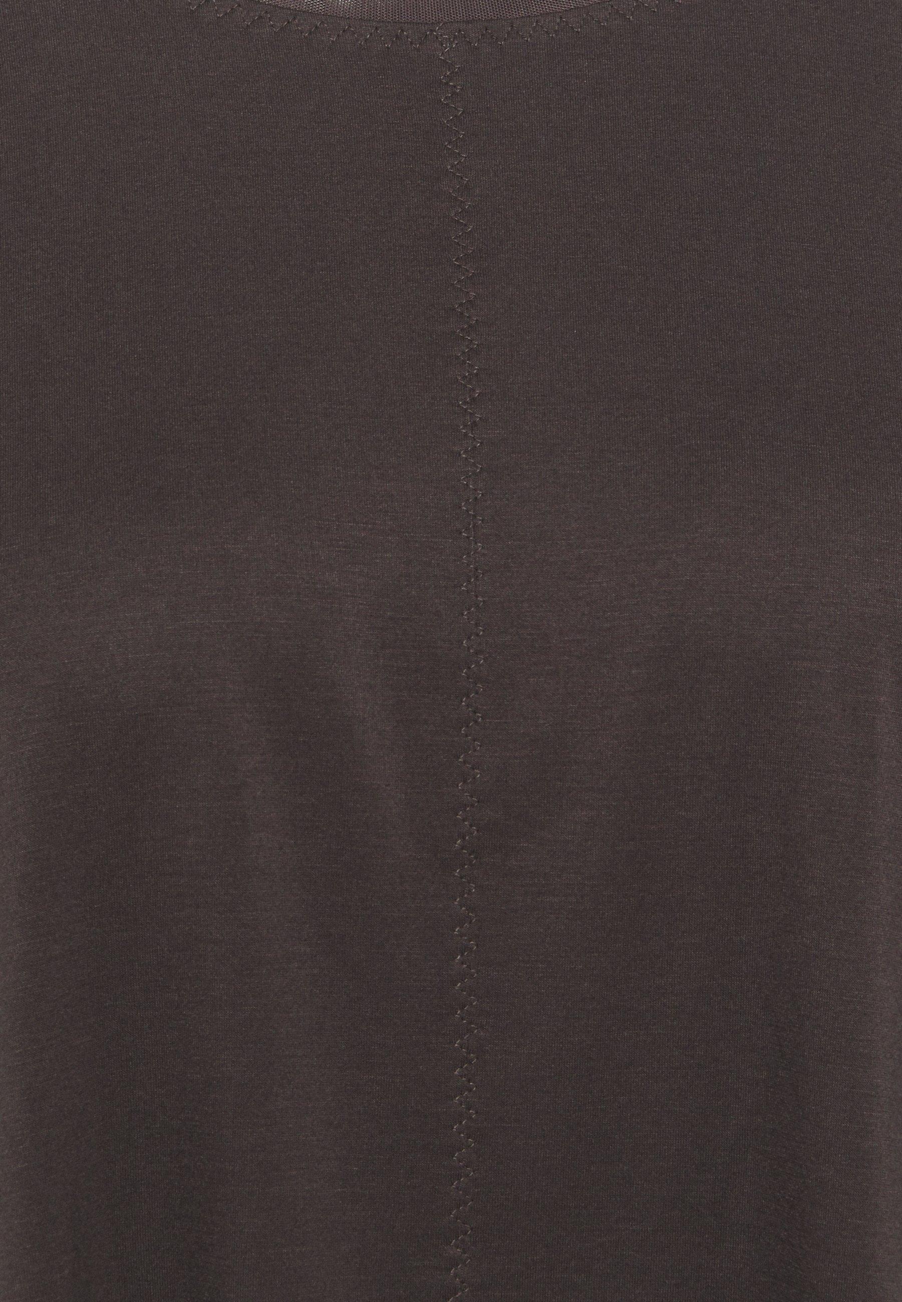 Damen EXHALEBOYFRIEND TEE  - T-Shirt print