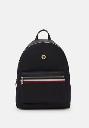 POPPY BACKPACK  - Reppu - blue