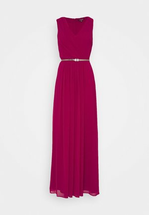 GRACEFUL LONG GOWN - Occasion wear - modern dahlia