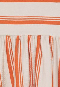 Mainio - HORIZONS DRESS - Jumper dress - moonbeam/autumn glaze - 2