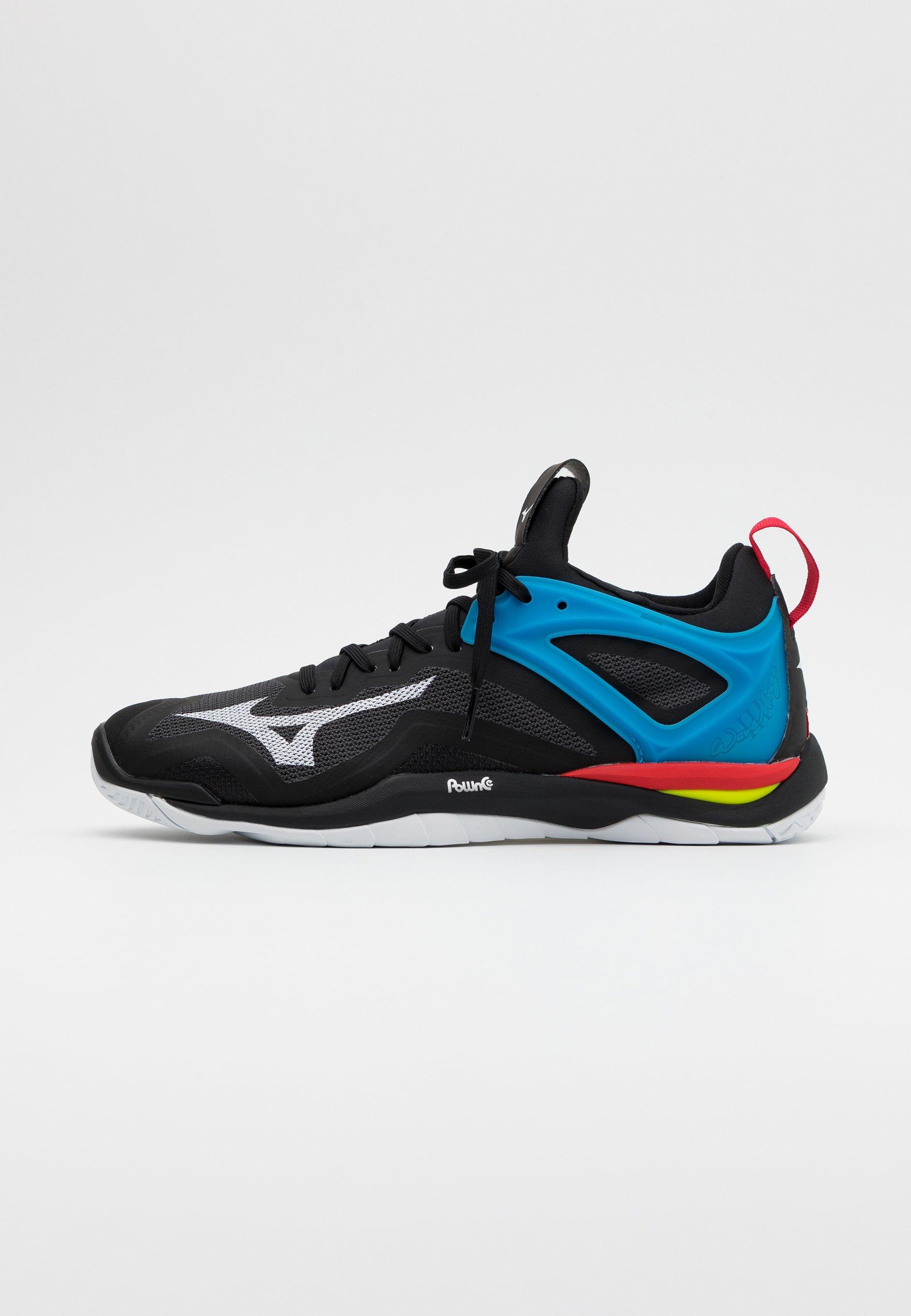 chaussures handball homme nike