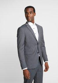 Esprit Collection - SUIT - Suit - grey - 2