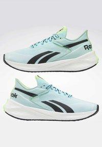 Reebok - FLOATRIDE ENERGY SYMMETROS - Stabilty running shoes - blue - 9