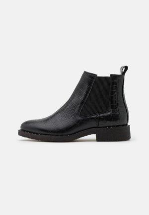 BONNIE  - Ankle boots - black