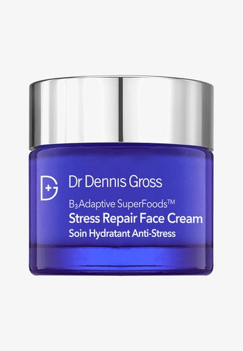 B³ADAPTIVE SUPERFOODS™ STRESS REPAIR FACE CREAM