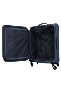 Travelite - KITE  - Wheeled suitcase - marine - 3