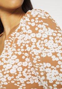 Fashion Union - Denní šaty - multi - 5