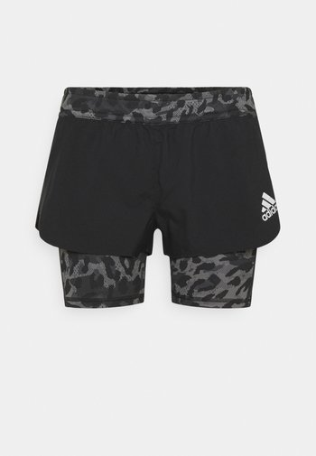 Pantaloncini sportivi