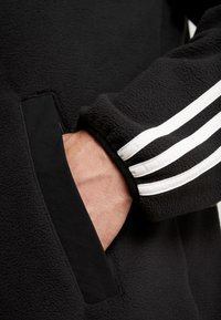 adidas Performance - JUVE - Vereinsmannschaften - black - 4