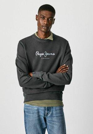 DYLAN - Sweatshirt - dark grey