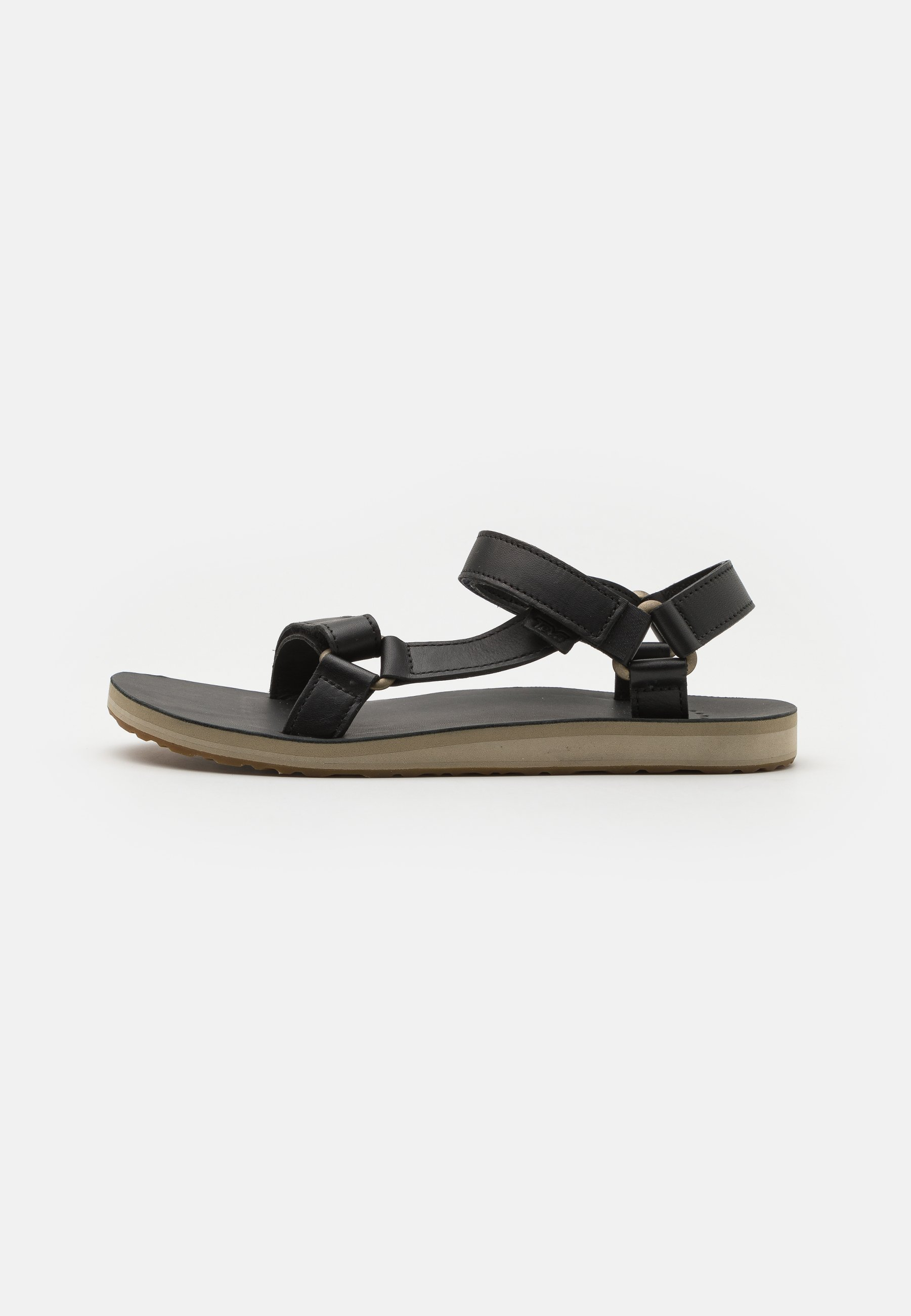 Women ORIGINAL UNIVERSAL - Walking sandals
