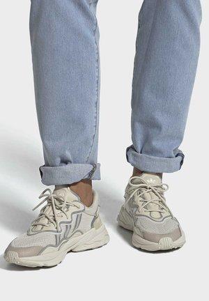 OZWEEGO - Sneakers basse - beige