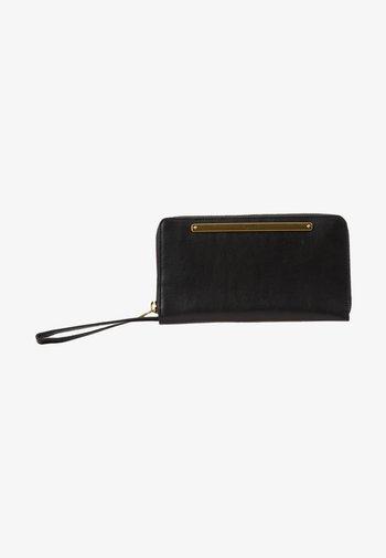 LIZA - Wallet - black