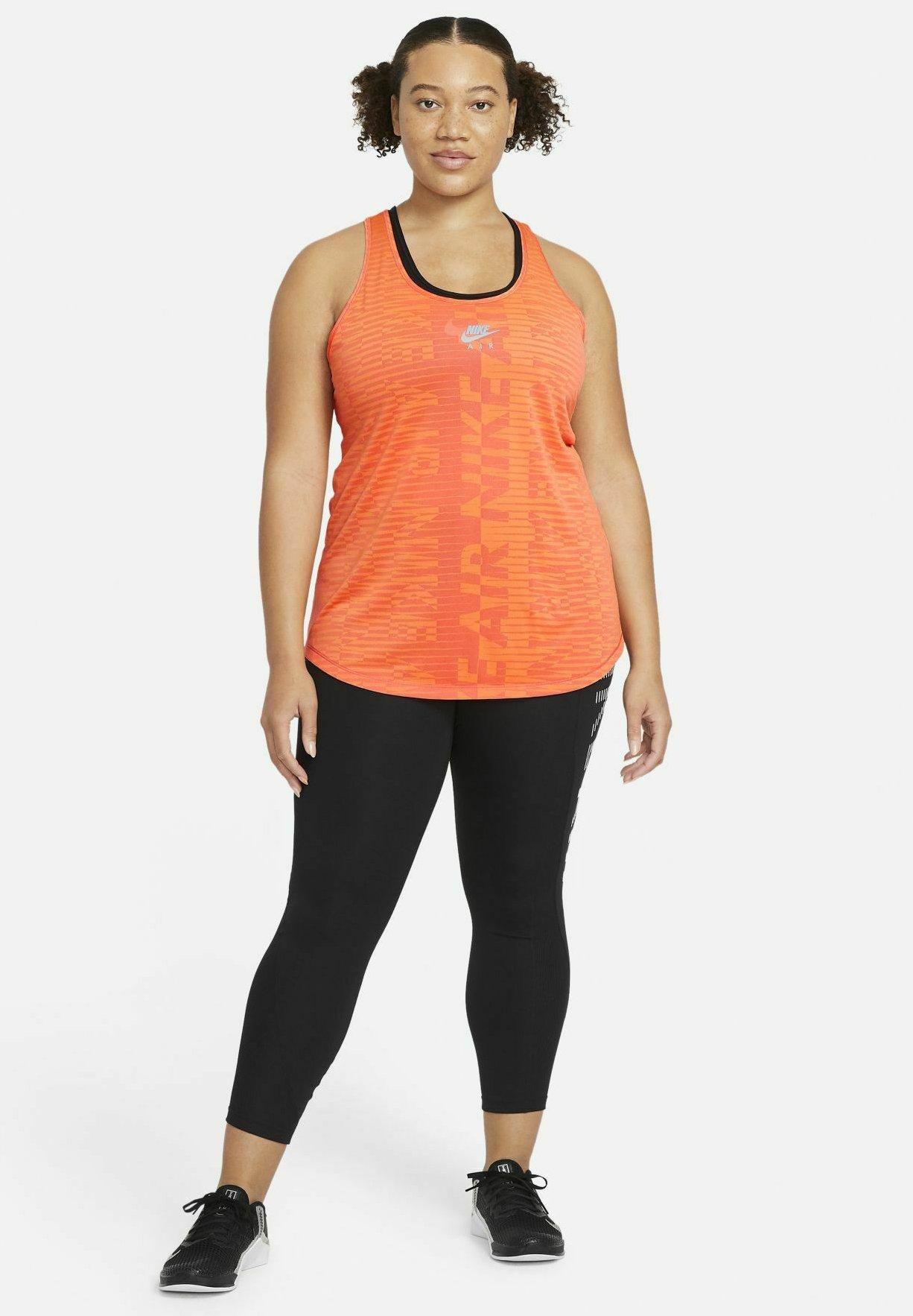 Femme AIR  - T-shirt de sport