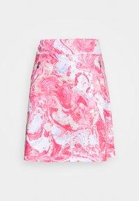 Daily Sports - ADELINA SKORT - Sports skirt - fruit punch - 3