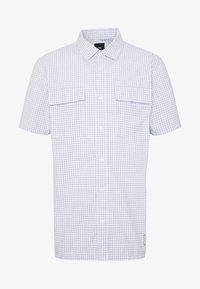 Vans - DEVON  - Hemd - white - 5