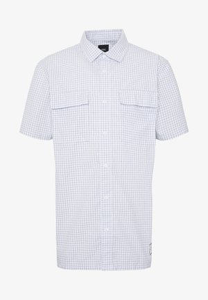 DEVON  - Shirt - white