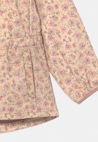 Wheat - GILDA - Soft shell jacket - soft beige - 3