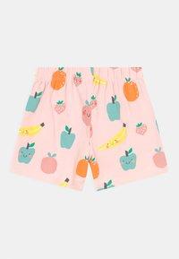 Marks & Spencer London - FRUIT UNISEX - Pyjama set - multi-coloured - 2