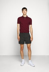 Polo Ralph Lauren - REPRODUCTION - Poloshirt - classic wine - 1