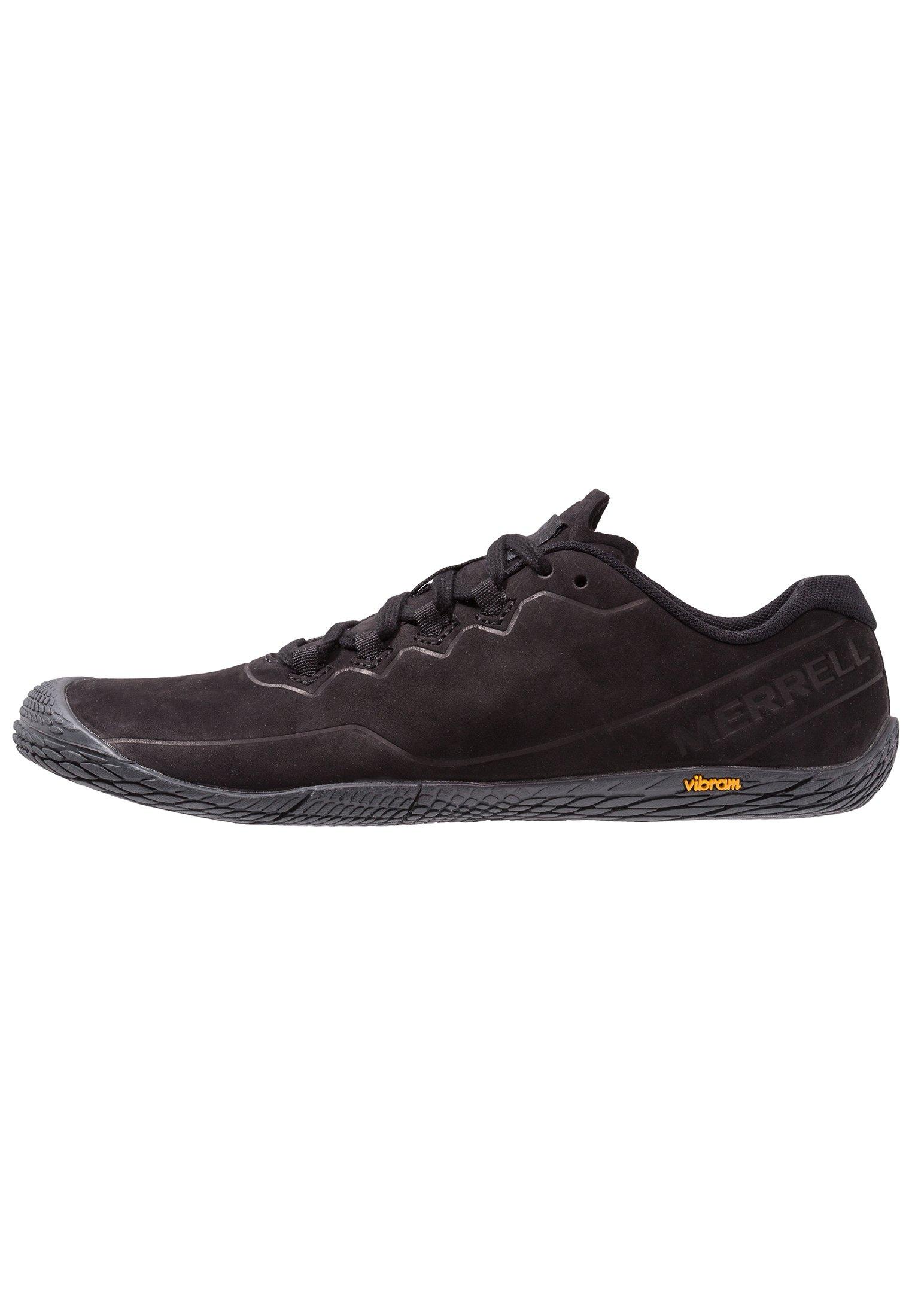 Men VAPOR GLOVE LUNA - Minimalist running shoes