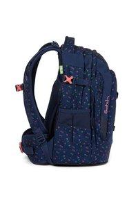 Satch - School bag - funky friday - 3