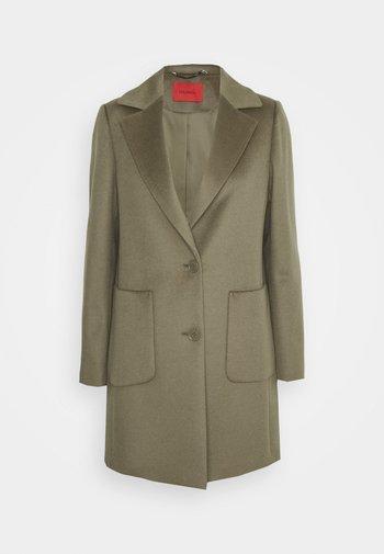 DECAEDRO - Klassinen takki - douglas green