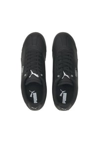 Puma - BMW M MOTORSPORT ROMA  - Trainers - black-black - 3