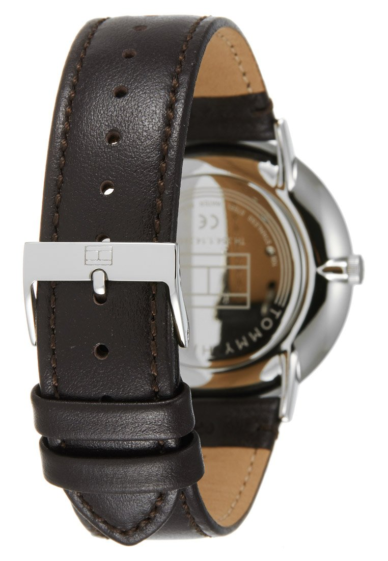 Homme BROOKLYN CASUAL - Montre